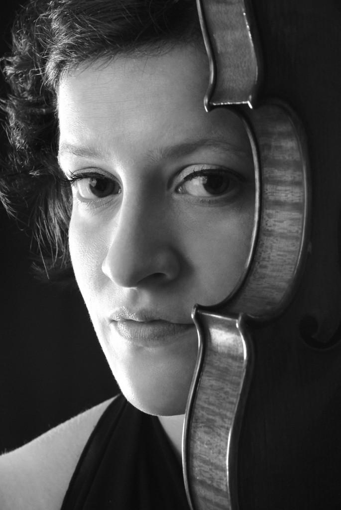 Anja Schlundt