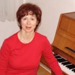 Elvira Jochim