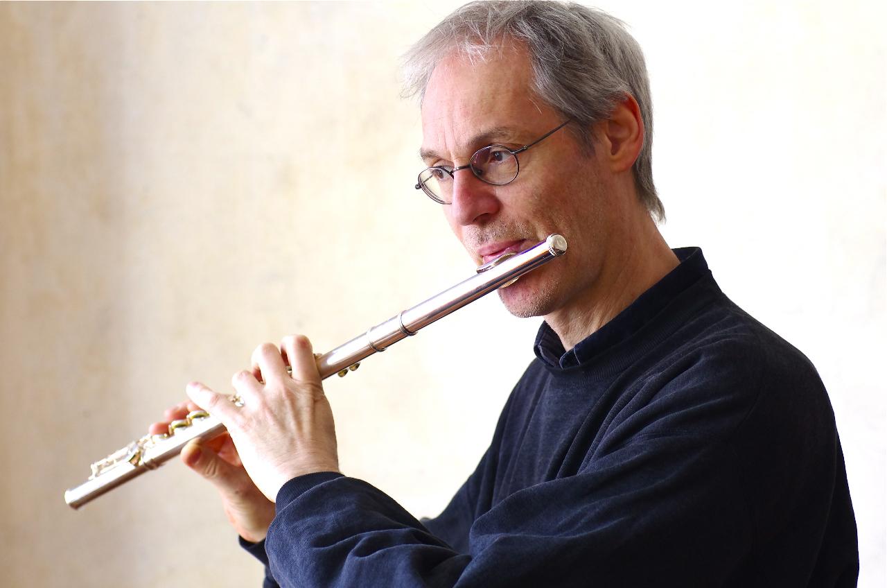 Gerhard Schäfer (2)