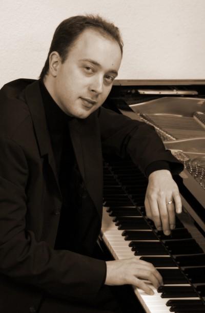 István Koppányi