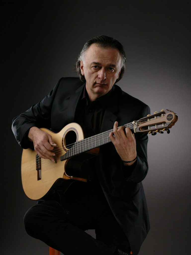 Zaza Miminoshvili