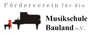 Logo_Förderverein