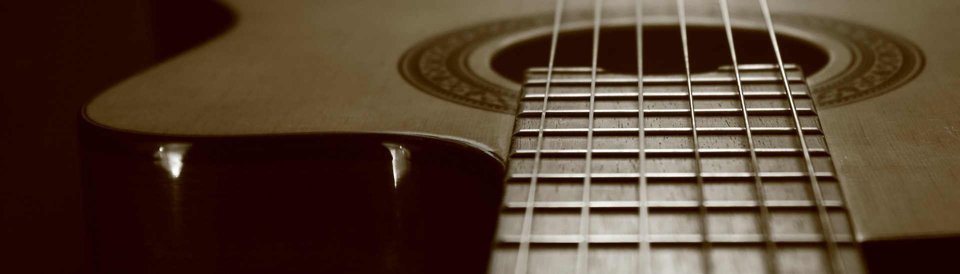 cropped-guitar-56917_1920.jpg