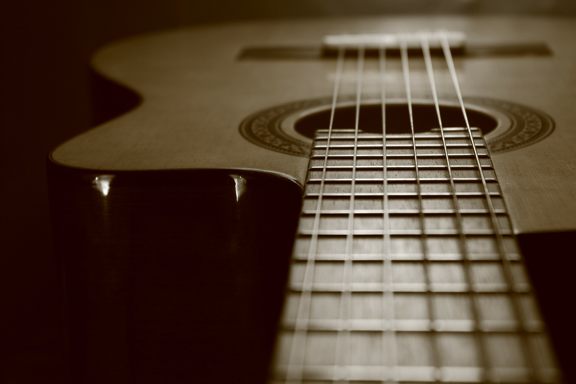 guitar-56917_1920
