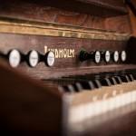 keyboard-instrument-436488_1920