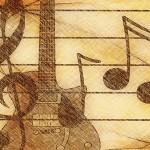 music-67415