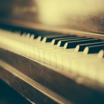 piano-349928_1920