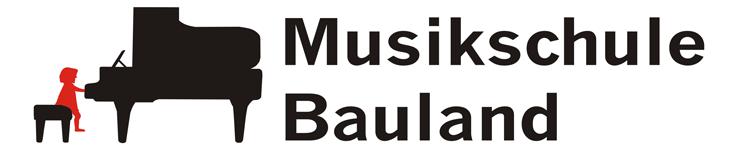 Musikschule Bauland