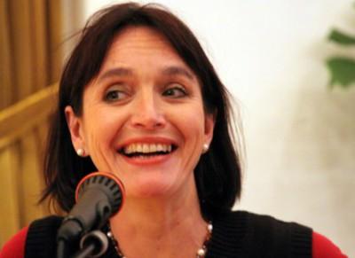 Regine Böhm