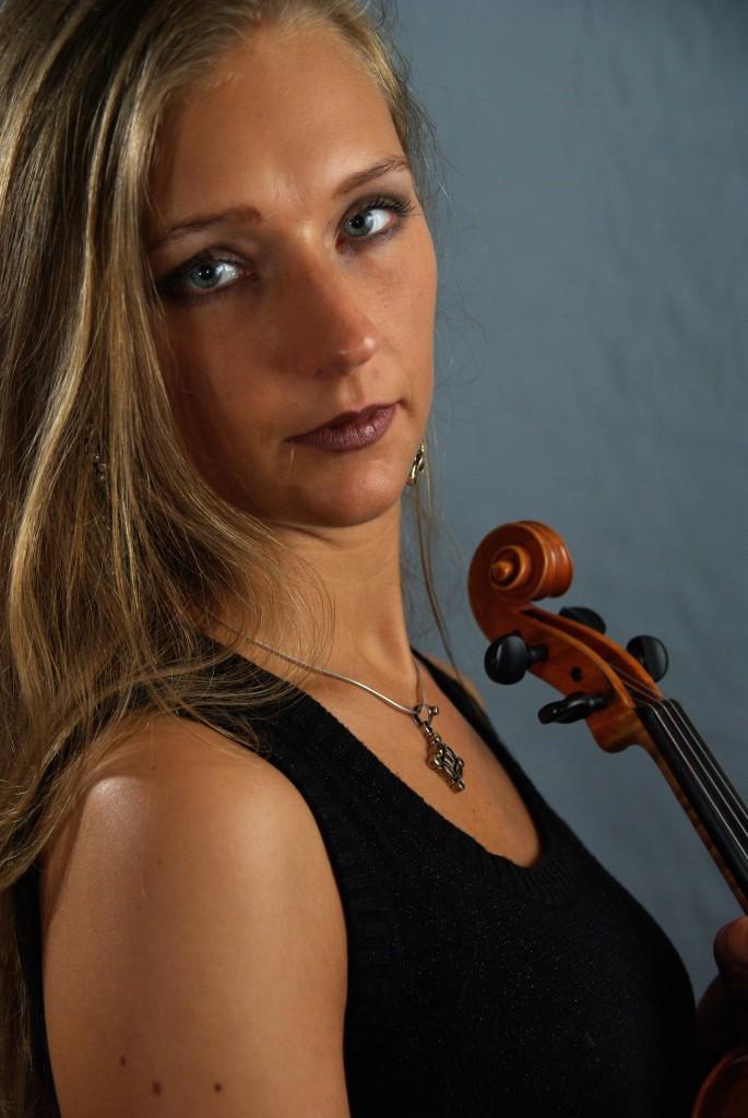 Mariel Müller-Brincken