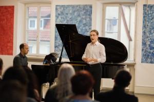 Tim Konzert 21-07-18 (12 von 87)(1)